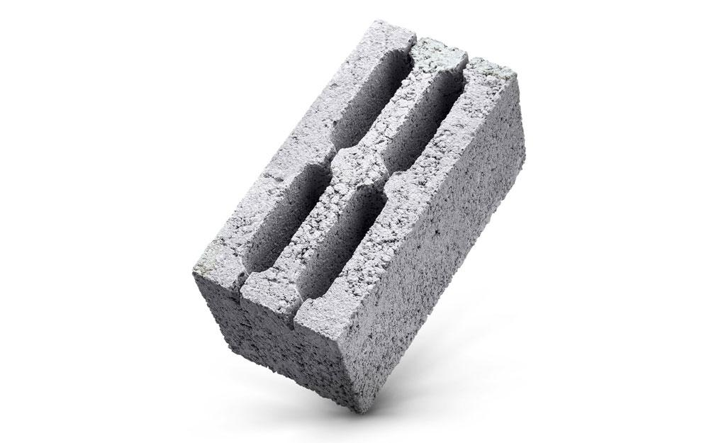 Доставка керамзитобетона в белгороде цементный раствор марки 400