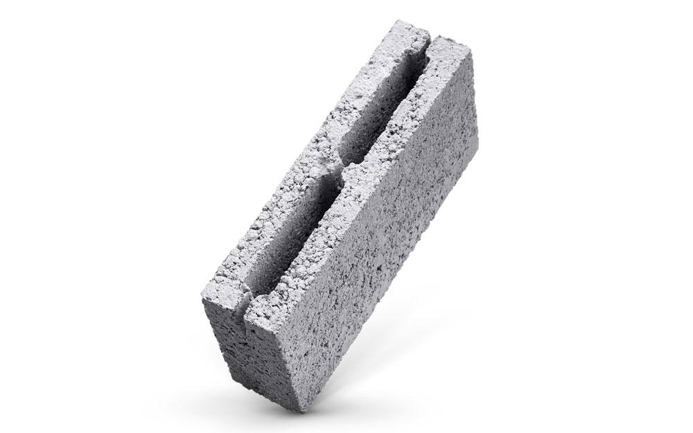 Керамзитобетон блоки белгород цена водоустойчив бетон